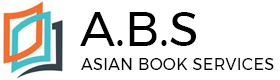 Asian Book Services Logo